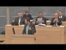 Tobias Rausch AfD- GEZ- Nein zum öffentlich-rechtlichen Propaganda-Fernsehen-