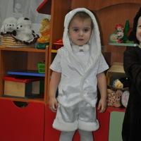 Римма Зинатуллина