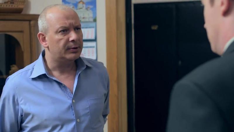 Дмитрий Марьянов. Как выйти замуж за миллионера