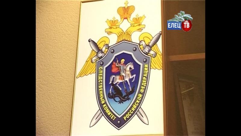 Следственному комитету РФ, как первому независимому следственному органу в истории современной России, исполнилось 7 лет