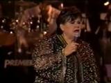 Ginette Reno Je ne suis qu'une chanson