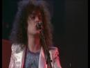 Marc Bolan T.Rex - Hot Love