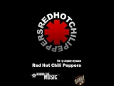 Red Hot Chili Peppers - По ту Сторону Музыки Behind The Music (2002)