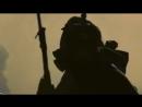 Ataka_Mertvecov_Russkie_Ne_Sdajutsja-