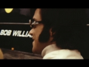 ROBBIE WILLIAMS-SUPREME_DL@ARM