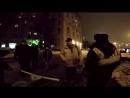 СтопХам Москва 216 Мужские истерики