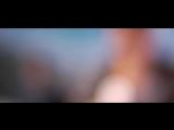 Najee The 1 - Elevated (Демо-версия перевода)