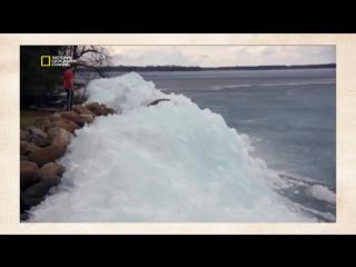 Примеры материализации эфира в вещество, снятые на видео (1)