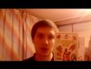 Илья Суворов Сборная Стендаперов Йошкар-Олы Чемпион лиги КВН Столица