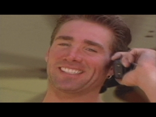 Rip billy herrington