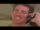 Billy Herrington RIP