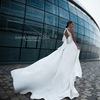 ♥ Свадебная Галерея ♥ Салон Воронеж платья