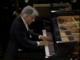 Нью-Йоркский филармонический оркестр - Джордж Гершвин