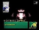 NIGHTMARES ON WAX - AFTERMATH 1990