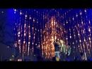 Erbolat Bedelkhan Alem, Ace, Bala - M.B.B.A.B.B.D _ New Year Grand Concert