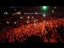 Бабек Мамедрзаев,УФА-Арена концерт 3D, 07.12.17г