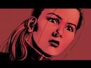 Рыцари Marvel. Удивительные Люди Икс: Одарённые — эпизод 5 (2009) [Marvel Knights Animation: Astonishing X-Men: Gifted]
