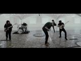 Eidola - Tetelestai (2017) (Alternative Rock  Post Rock)