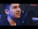 Александр Панайотов - Непобедимый (cover by Ilya Bykh),парень классно поет,шикарно спел кавер,красивый голос,поёмвсети,талант