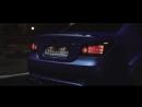 Pep. - adeus BMW M5 E60 Drift