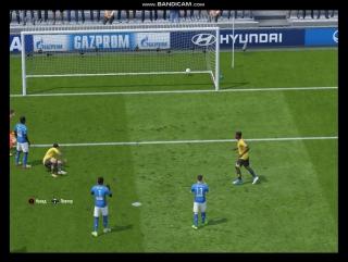 FIFA18 Играй красиво