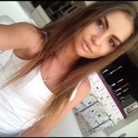 Екатерина Харьковская