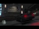 [Black Ninja] Пасхалки в игре GTA 4 - Часть 4 / Part 4 Пошлые пасхалки [Easter Eggs]