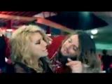 Ke$ha feat. 3OH!3 - Blah Blah Blah