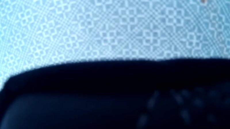 [Толик Борисов] ПИШУ ЕГЭ(ЗНО) НАУГАД! СКРЫТАЯ СЪЕМКА В АУДИТОРИИ! СМОТРЕТЬ ДО КОНЦА