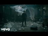 Eminem Feat. Ed Sheeran - River(Behind The Scenes)[2018]
