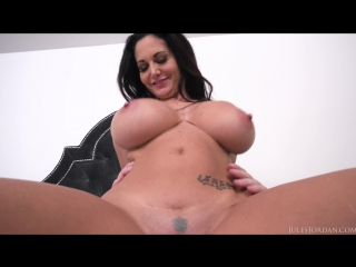 Mistress toilet slave tmb