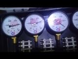 Снятие, чистка и синхронизация карбюраторов KTM 950SM