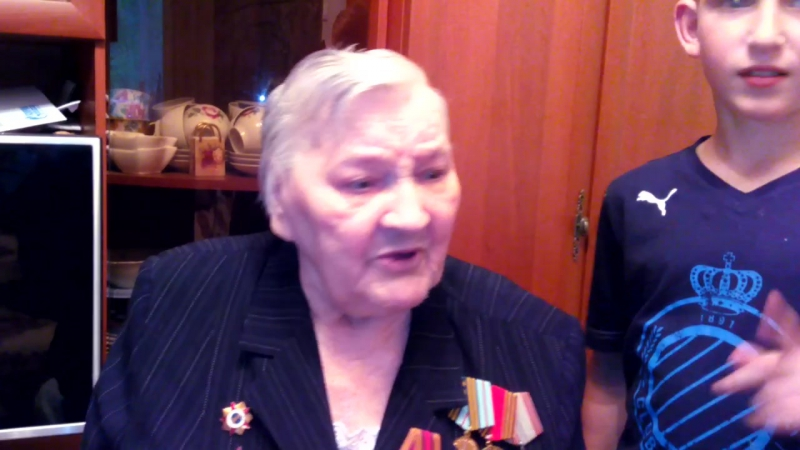 Лысанова Екатерина Николаевна. СУС