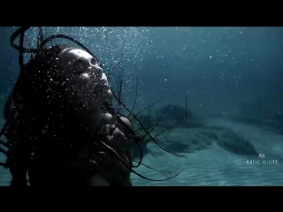 Hakan Akkus - I Cant Be (Original Mix)(Video Edit)