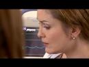 Учитель в законе 2 (сериал 2010 год) 16-серия