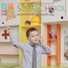 Sun School на Обводном канале