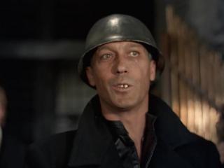УБИТЬ ДРАКОНА (1988) -трагикомедия. Марк Захаров DIVX 1080p
