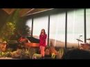 Lana Del Rey – Ride (Live @ «LA To The Moon Tour»: «Pepsi Center»)