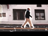 B.o.B feat. Bruno Mars - Nothin` On You(очень нрава этот клип)