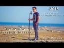Uzeyir Mehdizade - Sene Ne ( Yep Yeni 2015 ) Original