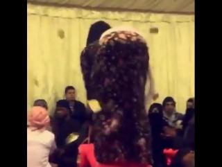 رقص معلايه اماراتي