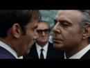 Следствие по делу гражданина вне всяких подозрений 1969 Италия фильм