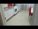 1-комнатная квартира, 54 м² Лермонтова, 127 к1