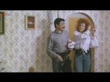 «За прекрасных дам!» (1989) - комедия, реж. Анатолий Эйрамджан
