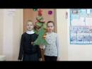 Поздравления Ольге Николаевне Давыдовой на Юбилей