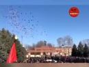 ChP Сегодня во всех Городах Воинской Славы страны проходит Всероссийская акция День Героев Отечества