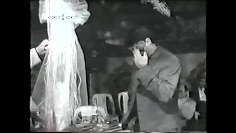 Meyxana - Elekber Aydin Vuqar Namiq