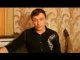 Почему русские рок группы хуже западных и и почему их там никто не слушает _ Автоответчик 6