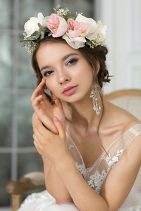 Вера Кириллова