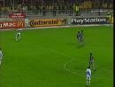 144 CL-1998/1999 Dinamo Kiev - Bayern München 3:3 (07.04.1999) FULL